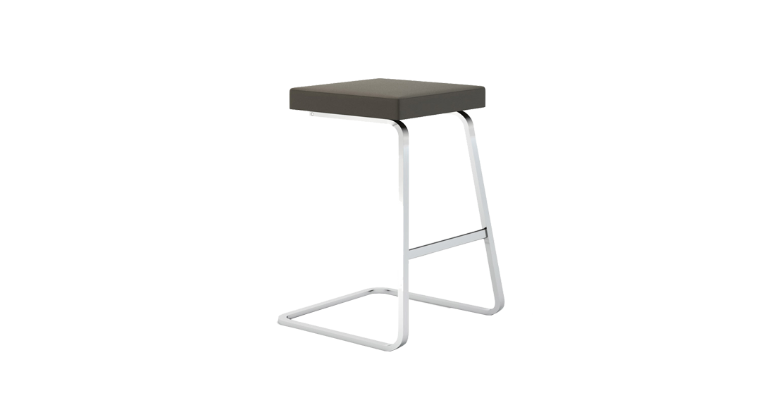 Bar Chairs Stools Product Categories